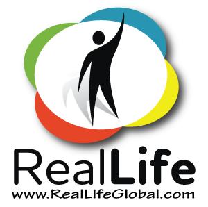 real life global
