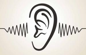 listening-skills