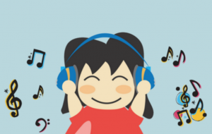 how-to-learn-with-music