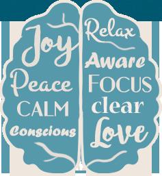 brain-meditation-words
