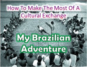 How-To-Cultural-Exchange1