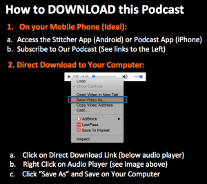 how-to-download