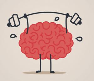 meditating-brain