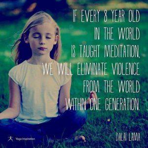dali-lama-quote