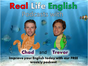 rle podcast