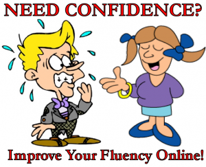 Speaking English Online