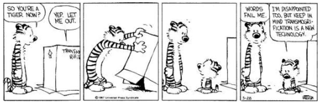Calvin & Hobbes-4