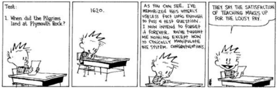 Calvin & Hobbes-3