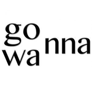 gonna wanna