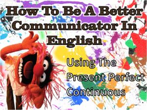 communicatong snip