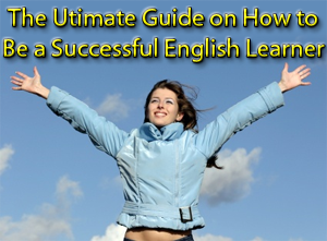 guide-success-english-learning