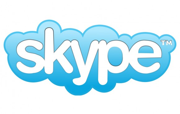 skype – RealLife English