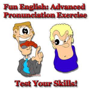 advanced-pronunciation-fun-english copy