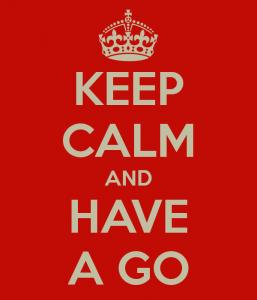 keep-calm-and-have-a-go-107-257x300