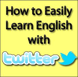 learn-english-twitter