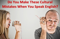 cultural mistakes 1