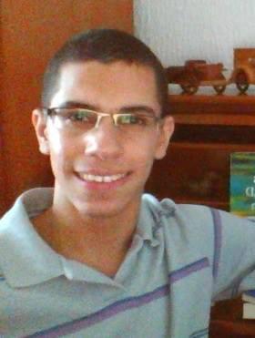 RLE Translator Rodrigo