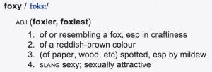 75 Ways to Say Beautiful: Synonyms, Slang, and