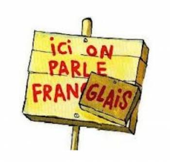 Franglish 2