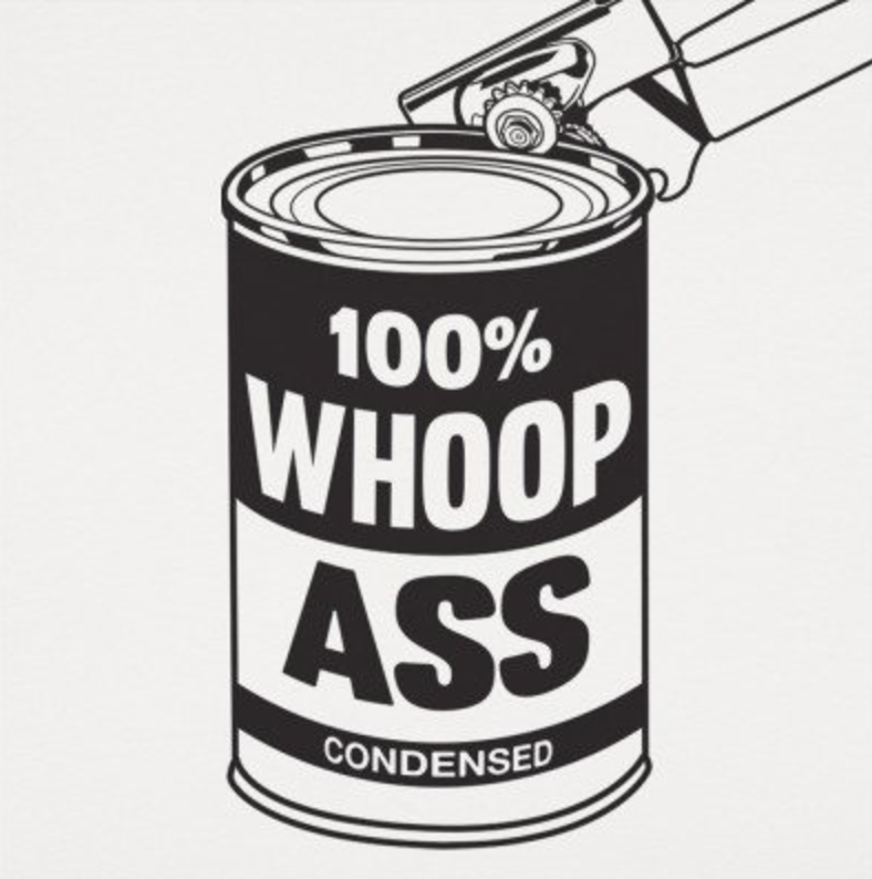 Can of whoop ass picture #4