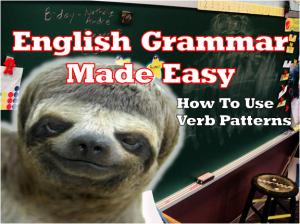grammar-made-easy-300x224