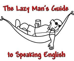 lazy-man1
