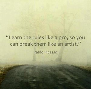 Learn Picasso