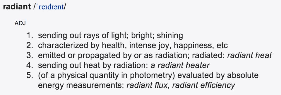 Screen-Shot-2013-09-02-at-7.09.45-PM - Radiant