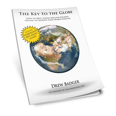 The Key to the Globe