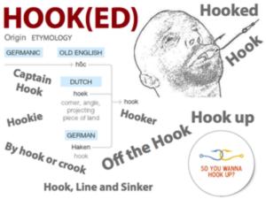 Que Quiere Decir Hook