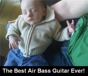 noah_air_guitar-300x258