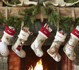 Christmas-Stocking-english