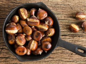 Roasted-chestnuts-english