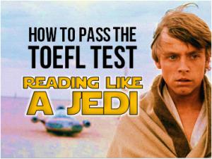 Jedi Thumb