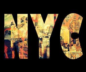 NYC Thumb