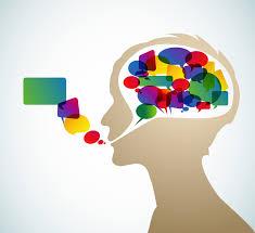 fluent communication