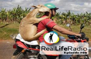 podcast-goat