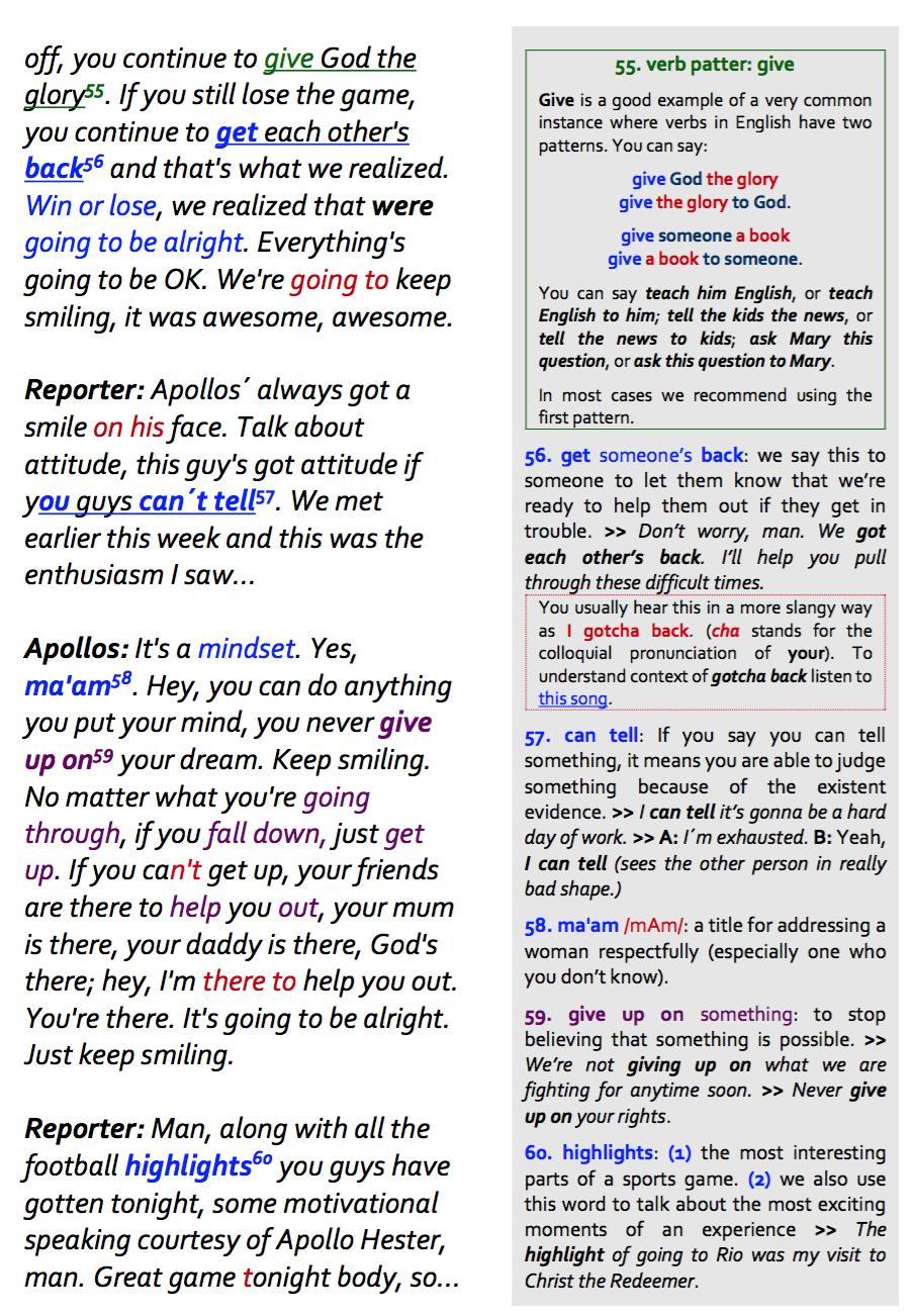 apollos-part-8