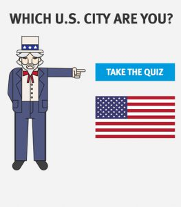 US-City-Quiz-480x547