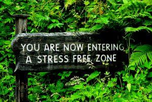 stress-free-english