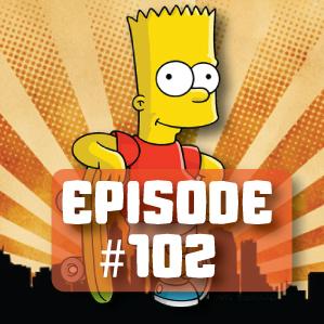 episode-102-real-life-radio