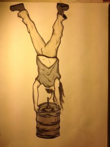 keg_stand_by_cheshireproductions-d5xr5xr