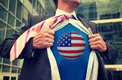 businessman_superhero