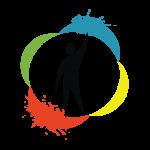 Logo-splatter