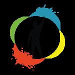 http://reallifeglobal.com/wp-content/uploads/2015/11/cropped-Logo-splatter-1.png