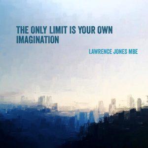 limit-imagination