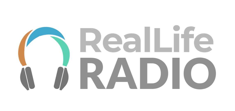 RealLife English – Connecting the World Through English